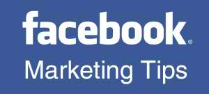 6 Tips To Turn Your Facebook Page