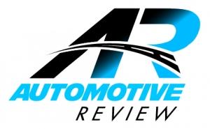 Automotive Review