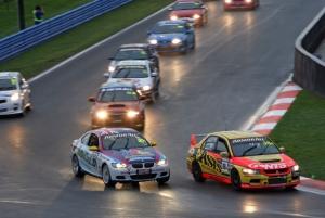 DBC2 Motorsport Not Just All Talk!