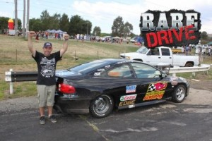 DBC2 launches Rare Drive Promotion2
