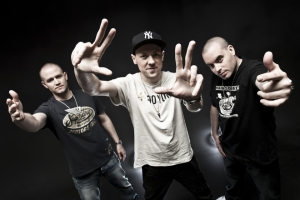 Hilltop Hoods to headline Summernats 26