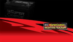 Supercharge Trade Promotion
