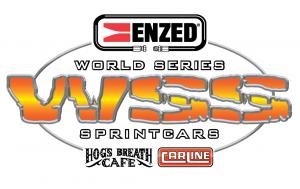 World Series Sprintcars Announce Sponsors