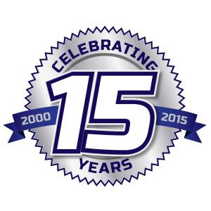 DBC2-15-years