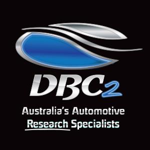DBC2-research