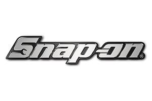 snap-on_sml