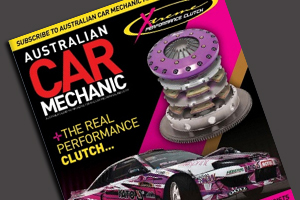aust_car_mech_april_small