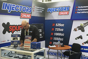 Injectors_dubai_small
