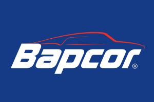 bapcor_small