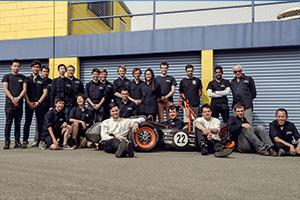 sydney_motorsport_sml