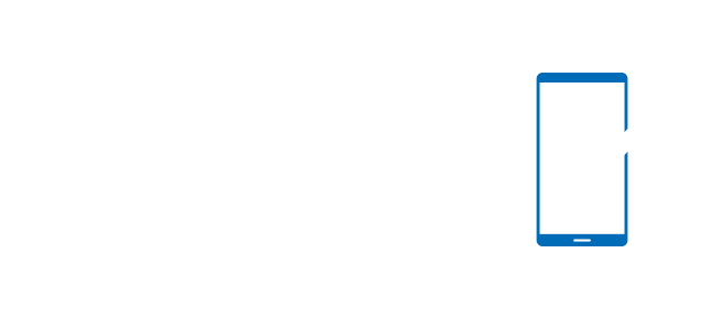 DIGITAL MARKETING GROWTH EXPERTS