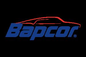 Bapcor