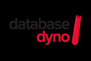 Database-Dyno