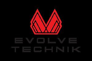 Evolve-Technik