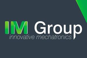 IM-Group