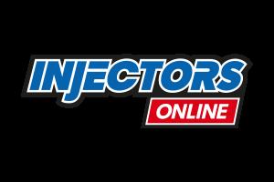 Injectors-Online