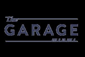 The-Garage-Miami